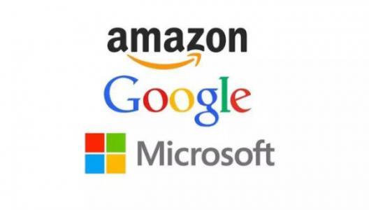 亚马逊微软和谷歌对产品进行更新 防止芯片漏洞