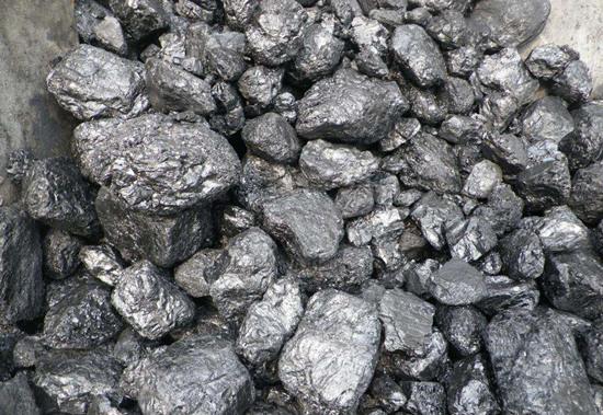 12月全国煤炭价稳中有涨 无烟煤涨幅为1.1%