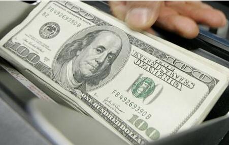 今年美元走势仍胶着 大宗商品领域不乏投资机会