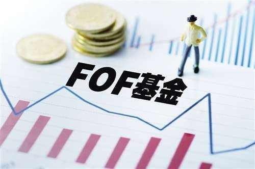 买FOF需搞清的八个细节