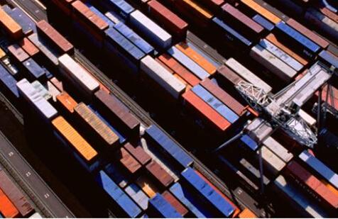 商品市场延续缓持续上行 今年还会涨多少?
