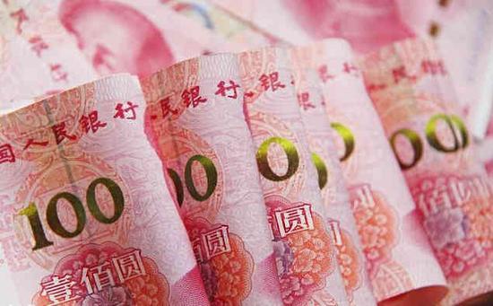 俄罗斯拟发售60亿人民币债券 助推人民币国际化