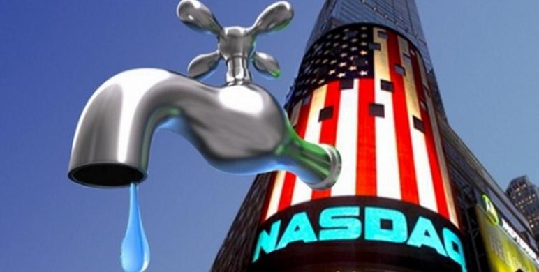 油价大涨提振能源股 美国三大股指再度齐创新高