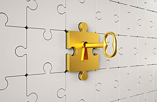 避险需求逐渐消退 黄金强势反弹或遇阻