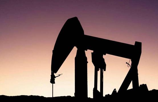 自家院子打井 钻出黑色可点燃液体 疑似石油?