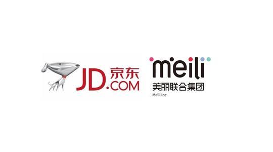 中概股京东与美丽联合集团成立合资公司 春节前开启招商工作