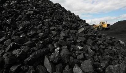 市场坚挺 焦煤继续傲娇上涨