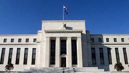 美联储打算遏制信贷 却增加经济最终衰退风险