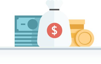 2.基金管理人资质<br /> 尽管目前同类型基金产品较多,但也存在业绩差异。客观环境是一方面,但基金管理人的资质,尤其是基金管理人是否具有优秀的投研能力、丰富产品线、有效的风控手段及稳定的基金经理队伍等,都将对基金管理和运作业绩产生影响。投资者投资基金产品主要是投资基金未来以及基金管理人管理和运作基金产品的能力。可见,选择优秀的基金管理人显得十分重要。