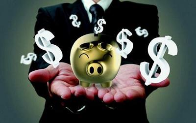 3.基金品种质感<br /> 不同投资者具有不同的投资兴趣和偏好,这也决定投资者对持有基金产品的不同敏感性。投资者要根据自身投资基金产品的目标,选择合适的基金产品类型,避免盲目追求基金产品净值,不顾风险,导致操作中的风险。因此,投资者要对不同类型基金产品的业绩表现有一定的认知程度,不能感情用事。