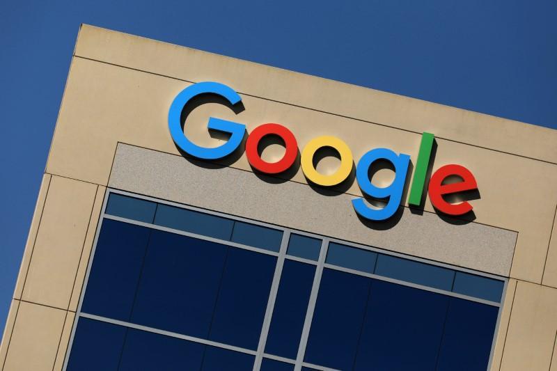 谷歌再进军中国市场 为触手直播投资1.2亿美元