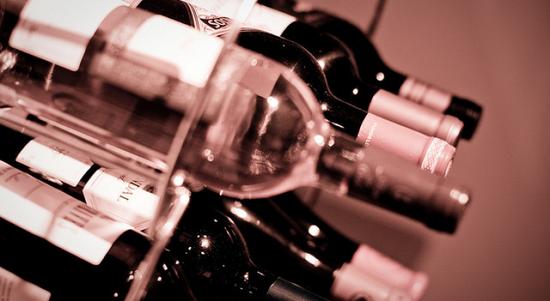 苏富比2017年拍卖创佳绩 展现名酒市场稳健态势