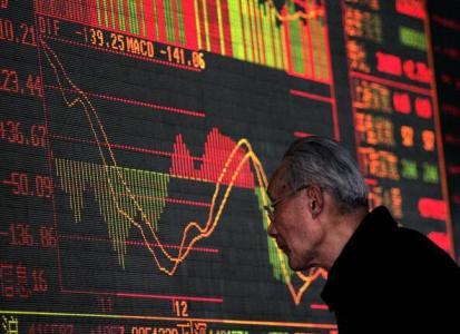 股市早盘指哪段时间