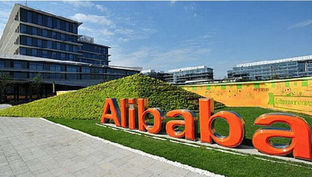 中概股:500万波兰人爱上阿里巴巴速卖通 年增用户超过66.6%