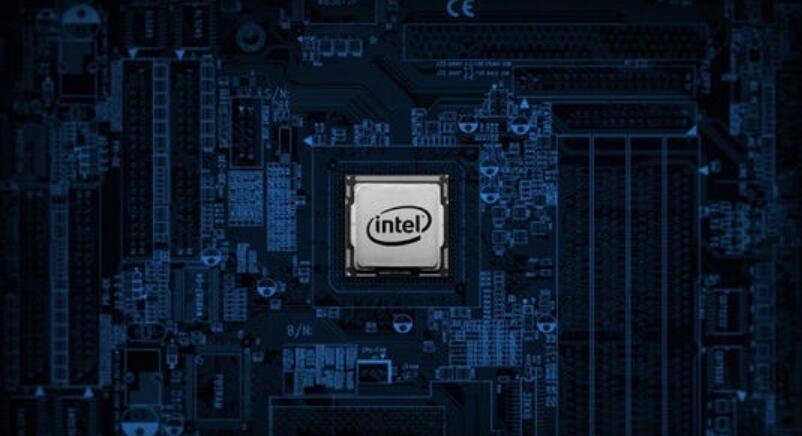 """英特尔""""芯片门""""发酵 AMD将成最大的赢家?"""