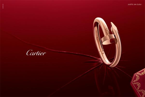 从法国起家的顶级珠宝品牌有哪些!