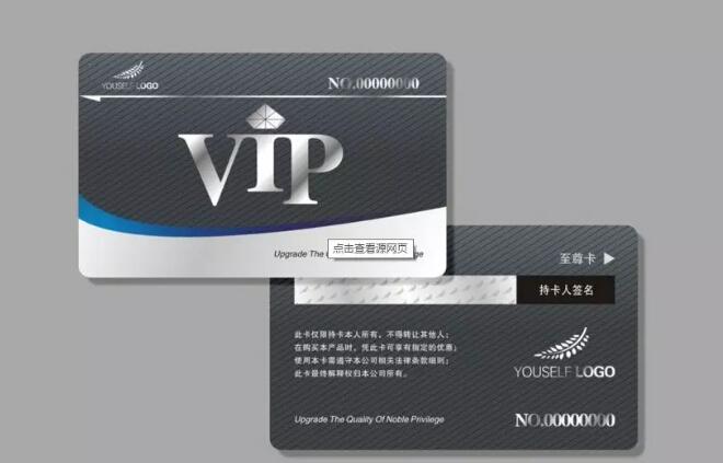 信用卡怎么提升额度