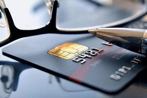 你知道吗 信用卡可以用来融资!
