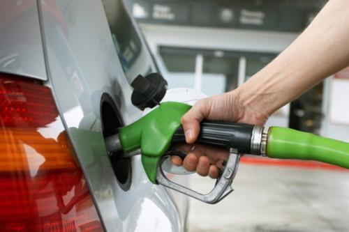 国内成品油将迎来2018年第一个调价窗口