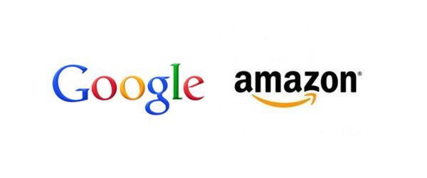 亚马逊与谷歌将在今年CES上一决高下
