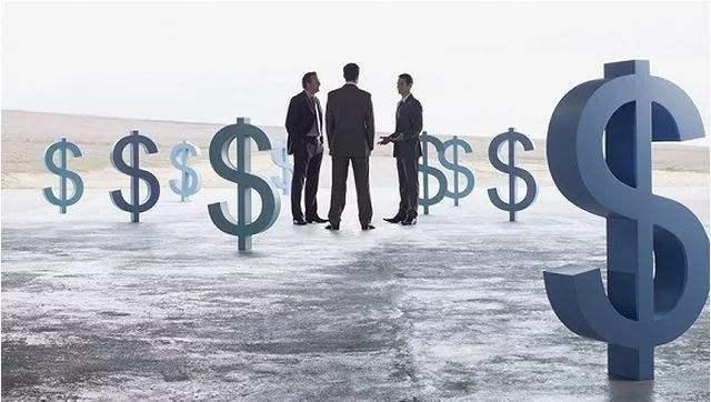 银监会发文防范商业银行委贷风险
