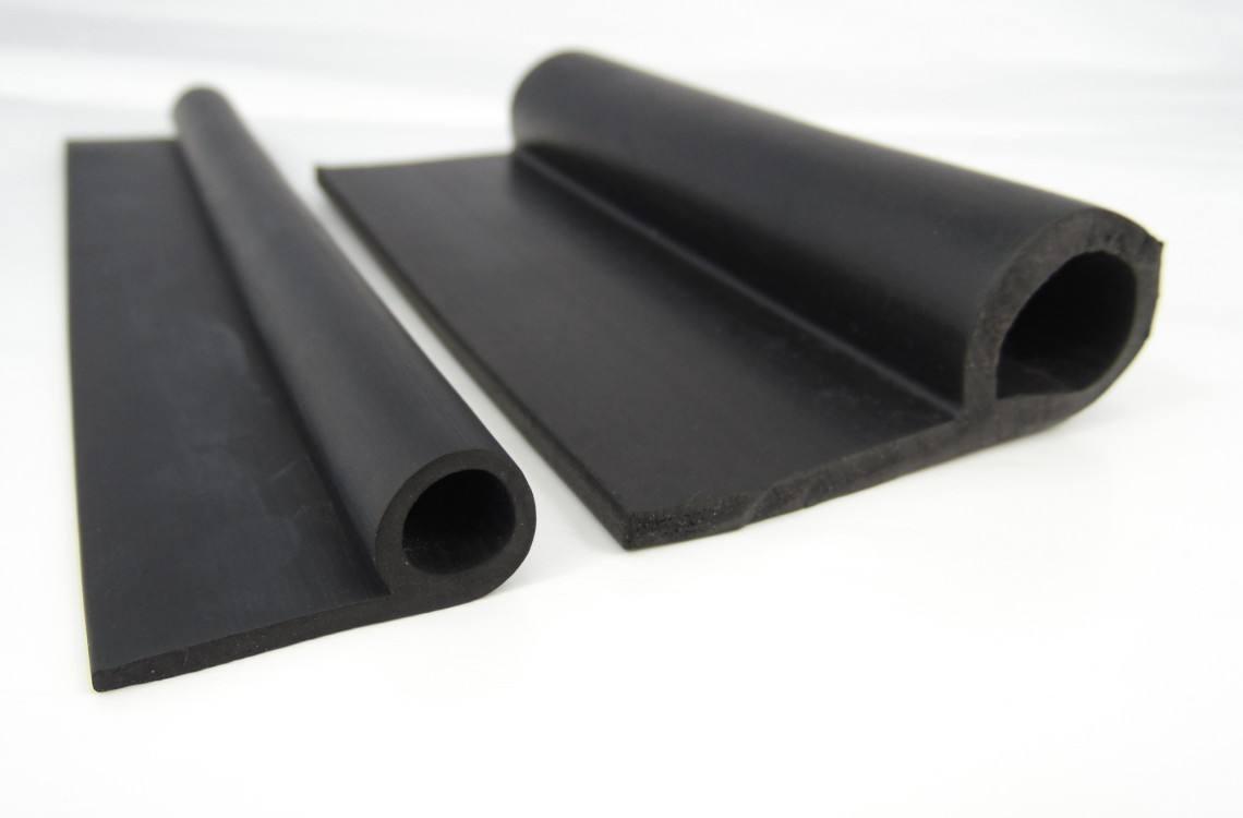 橡胶供需并无亮点 现货市场成交冷清