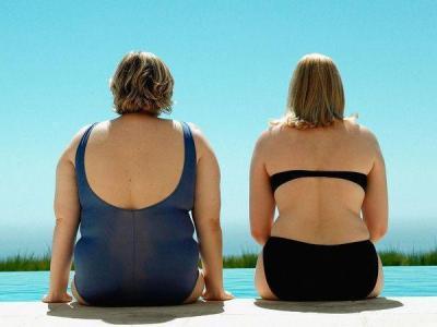 8种病和肥胖有关 肥胖引起的疾病有哪些呢?