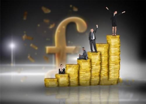 这10条关于金钱的秘密你知道吗?理财就是拥有一种选择的力量