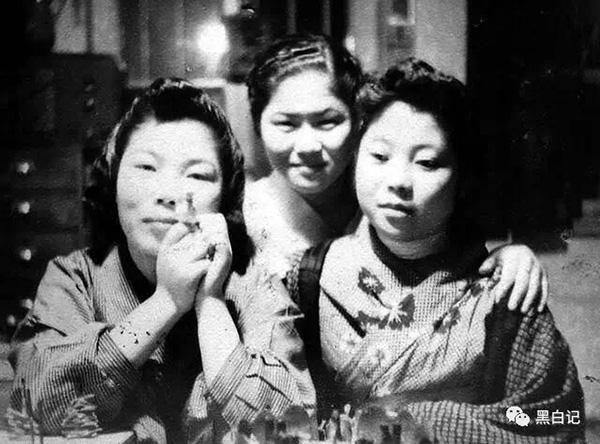 日本战争遗孤水崎秀子去世 终年89岁