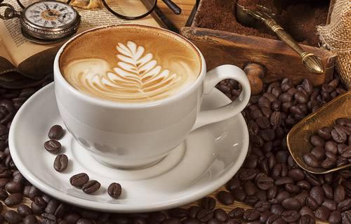 咖啡期货合约介绍