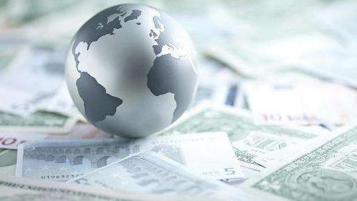 美国通胀毫无起色 美联储官员惨遭打脸
