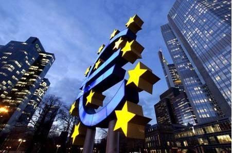 欧洲央行首次升息时间成为债市关注焦点