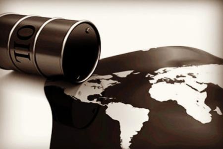 亚盘国际油价蹿升高点 油田钻井数量减少提供支撑
