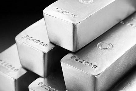 美政府赤字危机高悬 现货白银陷入震荡