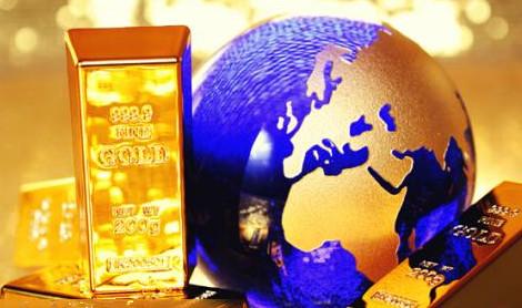 升息预期施压国际黄金 金市前景预期如何?