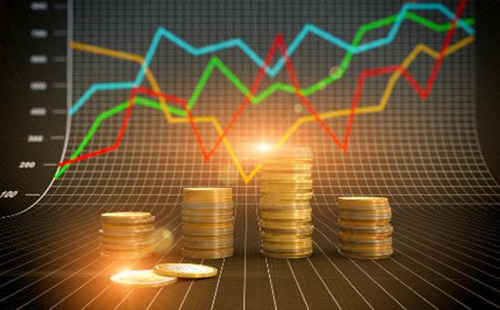 危险!现货黄金一波大跌恐将来临 或跌4%-6%