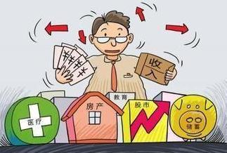"""关注""""杭州人力社保""""服务号,提供用户一对一服务,可实现个人、单位社保信息查询。由于涉及隐私需要用户绑定。"""