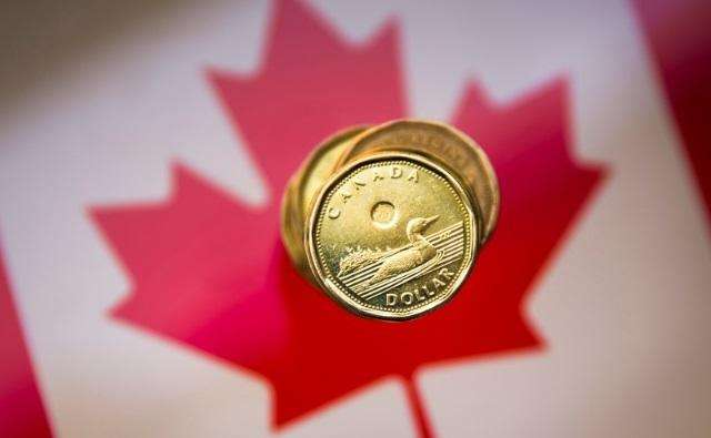 加拿大央行考虑再次加息