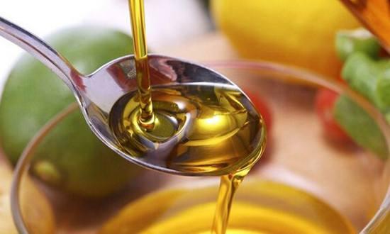 市场预期1月份棕榈油出口需求改善 现货价格上涨