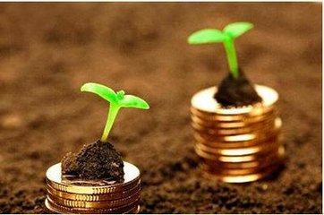 投资选择国债好还是债券型基金比较好?
