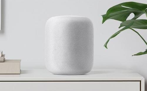 分析师:苹果HomePod将会在4到6周内发售