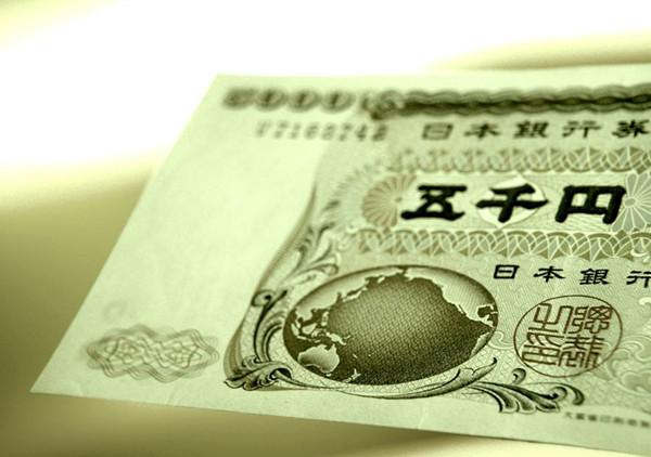 日元为何突然急涨?创近一周最大涨幅!
