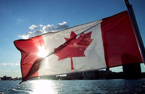 中信国际:加拿大央行1月加息概率达60%