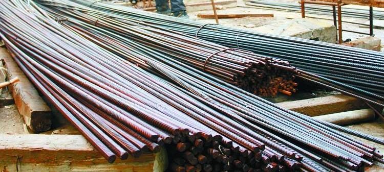 2018钢铁业将迎整合潮 提高集中度刻不容缓