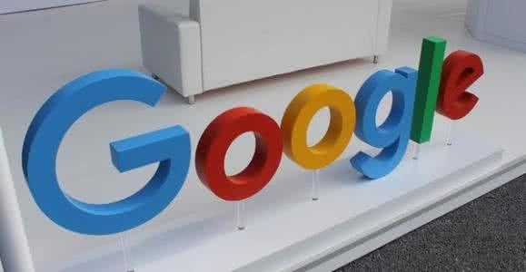 涉嫌歧视白人男性 谷歌再遭集体诉讼