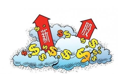 信联智通上市被否 新年后累计三企业被发审委否决