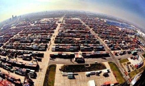国务院印发《决定》调整自贸区有关法规