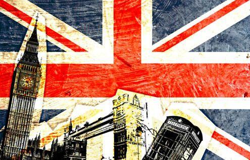 利空消息接踵而至 英镑走势依然向好?