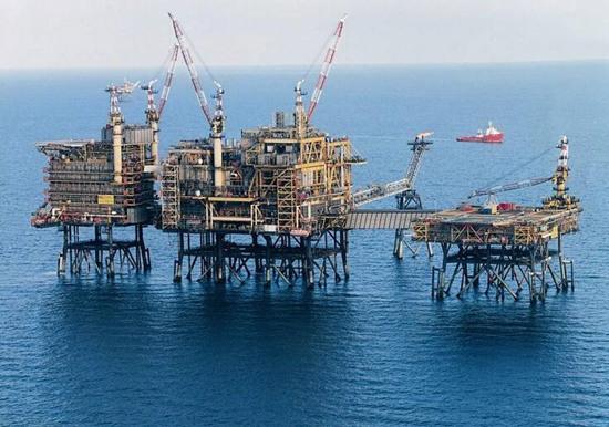 石油市场前途一片光明? OPEC或提早减产