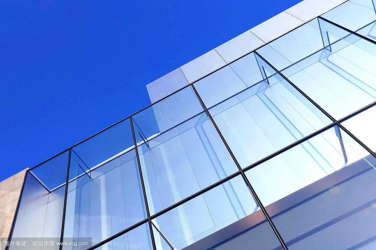 玻璃期货收涨1.76% 短线呈强势震荡走势